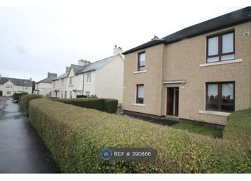 Thumbnail 2 bed flat to rent in Arduthie Road, Glasgow