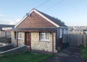 Thumbnail 3 bed detached bungalow for sale in 11A Leysdown Road, Leysdown-On-Sea, Sheerness, Kent