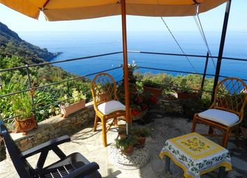 Thumbnail 2 bed farmhouse for sale in San Nicolo, Camogli, Liguria, Italy, 16032