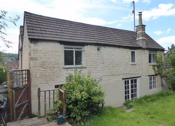 Thumbnail 5 bed semi-detached house to rent in The Street, Uley, Dursley