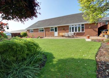 Thumbnail 4 bed bungalow for sale in Gilpin Street, Houghton Le Spring