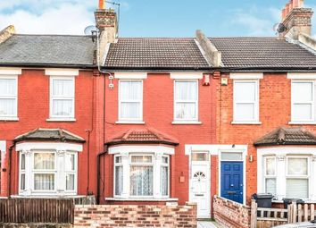 3 bed property for sale in Northwood Road, Thornton Heath CR7