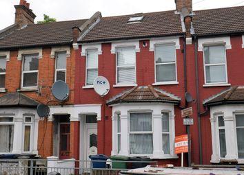 Thumbnail 1 bed flat to rent in Masons Avenue, Harrow Wealdstone