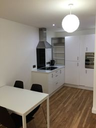 Thumbnail 2 bed flat to rent in 11 Plaza Boulevard, Liverpool