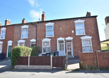 Thumbnail 3 bed property for sale in Painswick Road, Gloucester