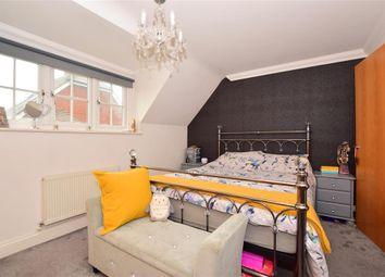 Thumbnail 2 bed terraced house for sale in Love Lane, Faversham, Kent