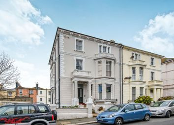 2 bed flat for sale in St. Vincents, Upper Church Road, St. Leonards-On-Sea TN37