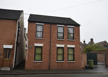 Thumbnail 1 bedroom flat to rent in Hopton Court Davis Alley, Tewkesbury, Gloucestershire