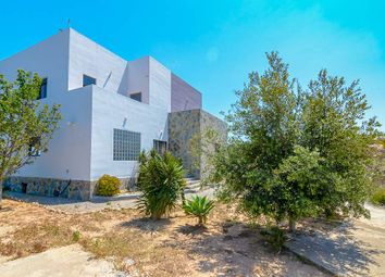 Thumbnail 5 bed villa for sale in Chiva, Valencia, Spain