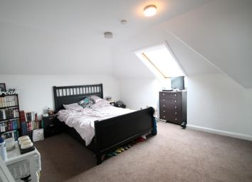 Thumbnail Room to rent in Victoria Road, Surbiton