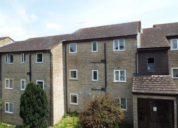 Thumbnail 2 bed flat for sale in High Street, Templecombe