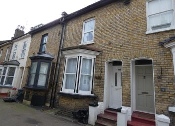 Thumbnail 2 bed property to rent in Shaftsbury Street, Ramsgate