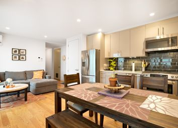 Thumbnail 2 bed apartment for sale in 63-34 Fresh Pond Rd #5D, Flushing, Ny 11385, Usa