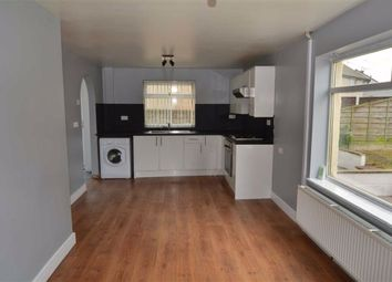 3 bed semi-detached house for sale in Holmfield Close, Pontefract WF8