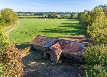 Thumbnail Barn conversion for sale in Wigginton, Banbury, Oxfordshire
