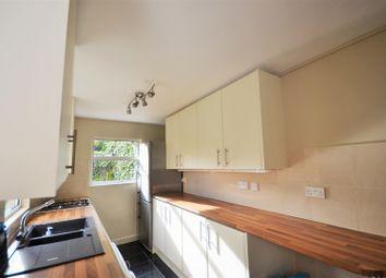 Thumbnail 4 bed terraced house for sale in Gold Street, Stalbridge, Sturminster Newton