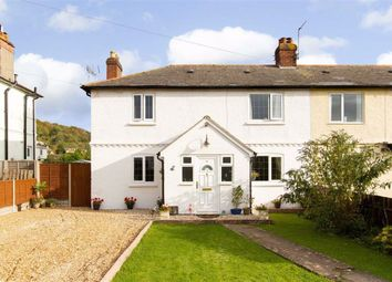 3 bed semi-detached house for sale in Westfields, Wotton-Under-Edge GL12