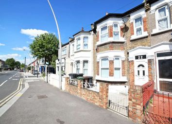 Thumbnail 3 bed terraced house to rent in Ruckholt Road, London