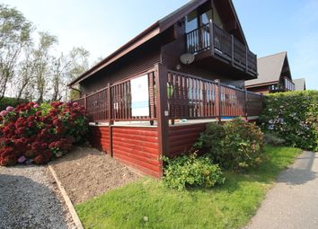 4 bed lodge for sale in Retallack Resort, Winnards Perch TR9