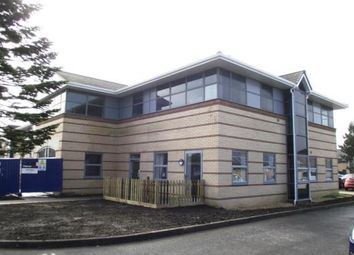 Thumbnail Parking/garage for sale in 400 Park Way, Worle, Weston-Super-Mare