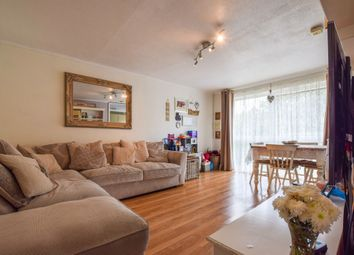 Thumbnail 2 bed flat for sale in Elstree Road, Hemel Hempstead