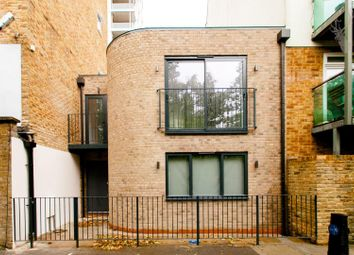 2 bed detached house for sale in Downs Lane, Hackney, London E5