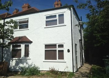 Thumbnail 5 bedroom property for sale in Holloway, Headington, Oxford