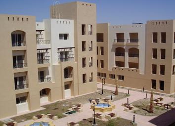 Thumbnail Studio for sale in Marsa Alam, Qesm Marsa Alam, Red Sea Governorate, Egypt