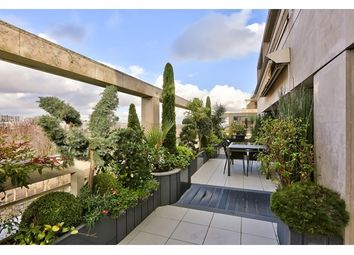 Thumbnail 3 bed apartment for sale in 92300, Levallois-Perret, Fr