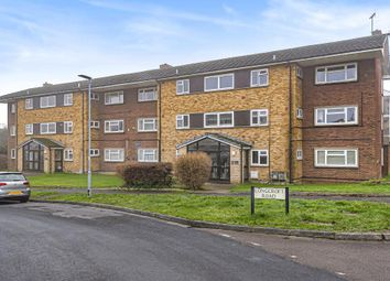 Thumbnail 1 bed flat for sale in Rickmansworth, Hertfordshire