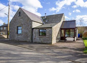 Thumbnail 5 bed detached house for sale in Bowsden, Berwick Upon Tweed