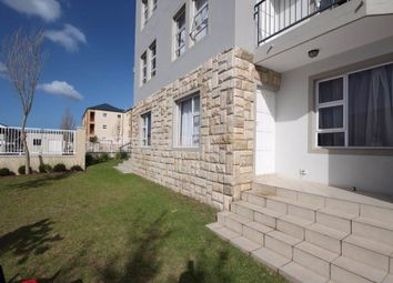 Thumbnail 2 bed apartment for sale in Buh Rein Estate, Durbanville, South Africa