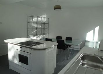 Thumbnail 3 bedroom semi-detached house to rent in St Aidans Road, Norfolk Park, Sheffield, South Yorkshire