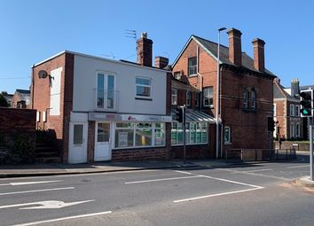 Thumbnail Office to let in 1, Pinhoe Road, Exeter
