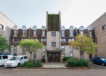 Thumbnail 3 bedroom flat to rent in Gerrard Street, City Centre, Aberdeen