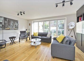 Thumbnail 3 bedroom flat for sale in Harrington Court, 112 Devonport Road, Shepherd's Bush