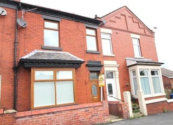 Thumbnail 3 bed property for sale in Colyton Road, Chorley