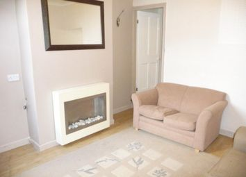 Thumbnail 2 bedroom terraced house to rent in Whatmore Street, Middleport, Stoke-On-Trent