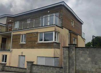 Thumbnail 2 bedroom apartment for sale in 49 Aisling, Shanaway Road, Ennis, Co. Clare
