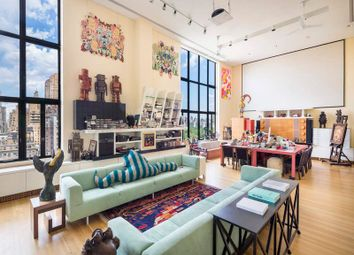 Thumbnail 6 bed property for sale in 1 West 67th Street Unit Ph905/901, New York, Ny, 10023