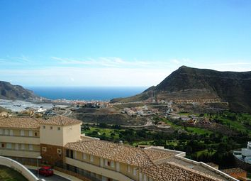 Thumbnail 2 bed apartment for sale in Calle Los Naranjos, Vícar, Almería, Andalusia, Spain