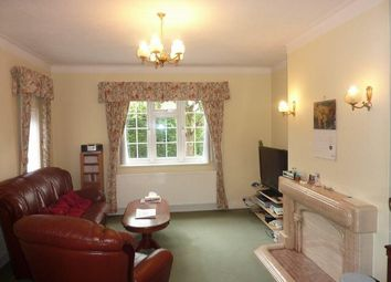 Thumbnail 4 bed property to rent in Lynton Road, West Acton, London