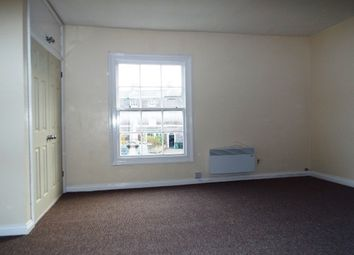 Thumbnail Studio to rent in London Road, King's Lynn