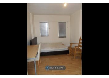 Thumbnail Room to rent in Sedgeway, London