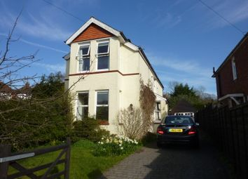 Thumbnail 3 bed property to rent in 'montrose', Cross Lane, Findon