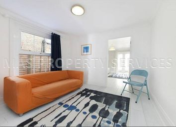 5 bed terraced house to rent in Gastein Road, London W6