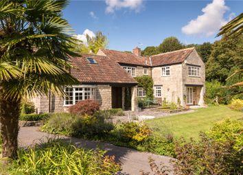 Dunkerton, Bath, Somerset BA2. 6 bed property for sale