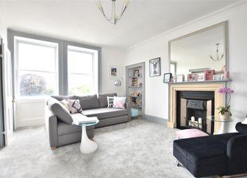 Thumbnail Flat for sale in Rivers Street, Bath