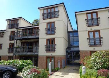 Thumbnail 2 bed flat for sale in Flat 4, Harrogate Road, Moortown, Leeds