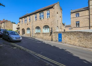 Thumbnail 3 bed flat to rent in St. Marys Loft, Burgoyne Road, Sheffield